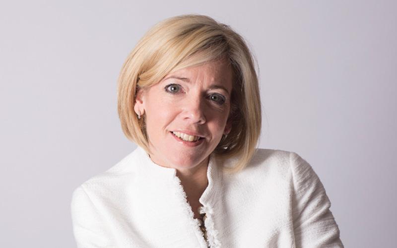 Sarah David